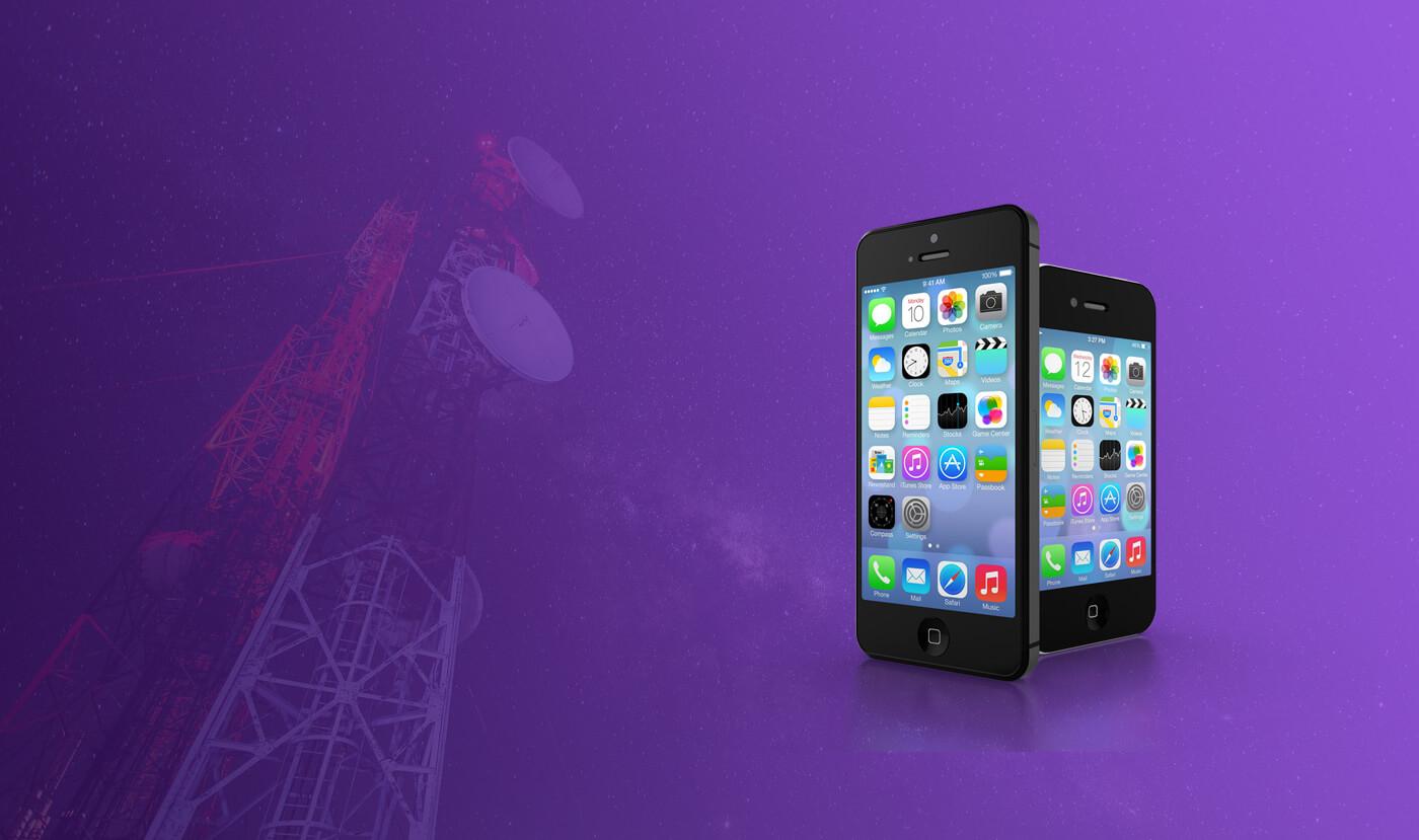 iPhone laten herstelleniPhone herstellen Gent